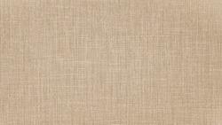 Brown beige natural cotton linen textile texture background