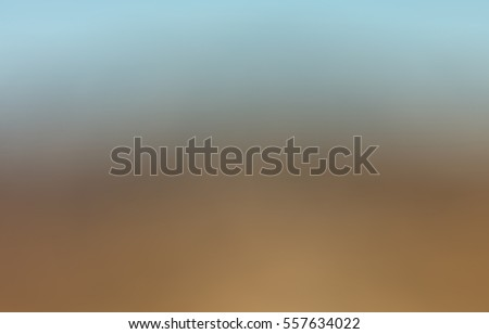 Brown beige turquoise abstract glossy background/Brown beige turquoise abstract glossy background/Brown beige turquoise abstract glossy background #557634022