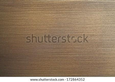 Brown bronze scratch texture Foto d'archivio ©