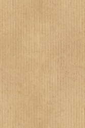 brown cardboard paper - seamless repeatable texture background