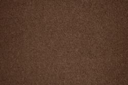 Brown carpet background texture