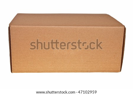 stock-photo-brown-carton-box-isolated-over-white-background-47102959.jpg