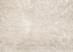 brown cement; texture stone concrete,rock plastered stucco wall; painted flat fade pastel background grey solid floor grain.Rough top beige empty brushed print sand brick sepia grunge crack home dirty