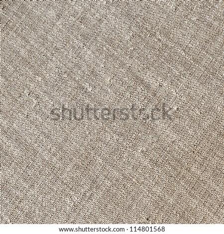 brown cloth texture background, book cover