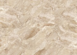 Brown color natural marble design and natural marble texture surface