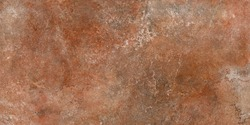 brown color natural marble design surface with vintage effect