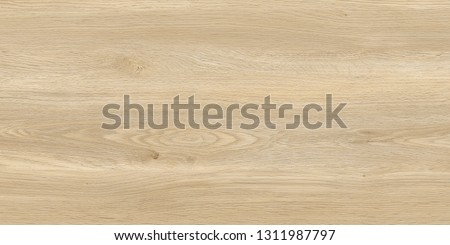 brown color natural marble design texture with wooden surface texture design #1311987797