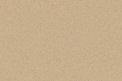 Brown color paper shown grain details on  it surface.