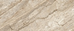 Brown colour wall tile marble design background for ceramic tile