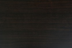 brown dark wood texture
