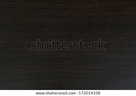 brown dark wood texture #572014108