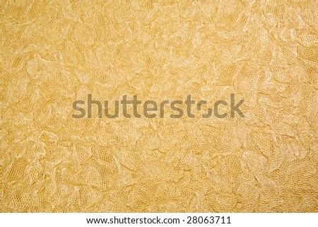 textured wallpaper. textured wallpaper as a