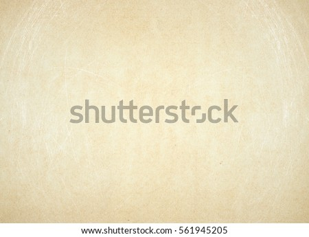 brown empty old vintage paper background. Paper texture #561945205