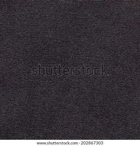 brown fabric texture as  background for design-works #202867303