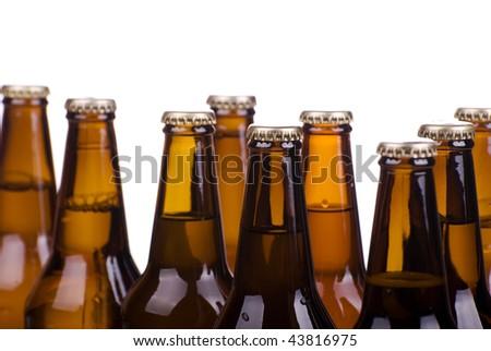 stock-photo-brown-glass-bottles-on-white-background-43816975.jpg