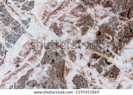 Brown marble background  #1195451869
