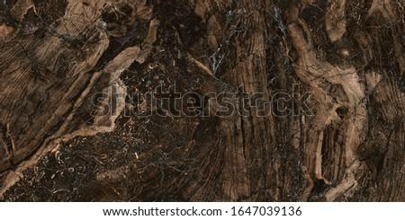 Brown Marble, Brown Marble Colors, China Brown Marbles, beautiful dark brown marble
