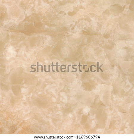 Brown marble texture background Photo stock ©