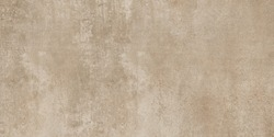 brown marble texture background, Matt marble texture, natural rustic texture, stone walls texture background with high resolution decoration design business and industrial construction concept