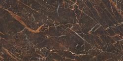 brown marble texture design element