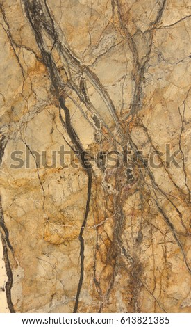 Brown marble texture (High Res)