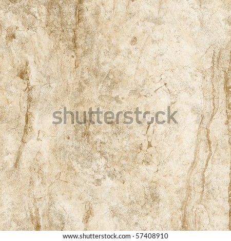 Brown marble texture (High resolution scan)