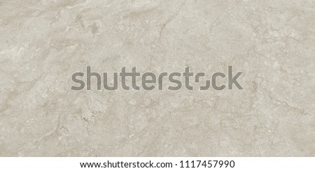 brown marble with natural effect texture #1117457990