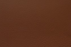 Brown Material texture
