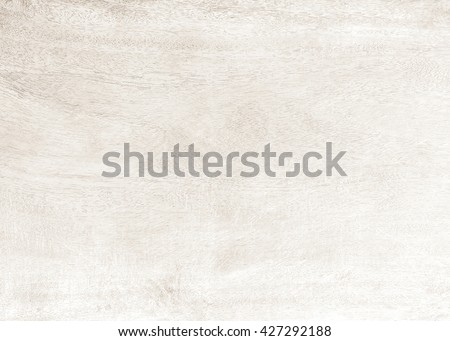 Brown old wood pattern texture background. Gray wooden floor of tabletop,white wood board sepia tones. Desk made of wood and natural textures. Texture old dry wood cracks.