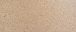 brown paper background and texture with copy  space.
