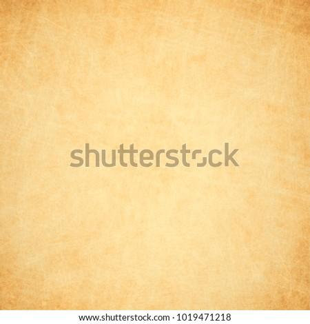 brown paper background texture - Shutterstock ID 1019471218