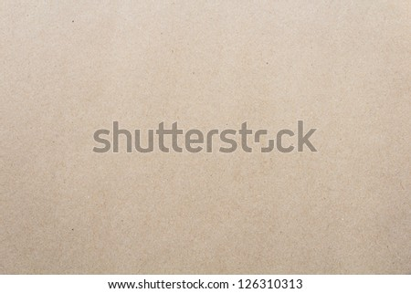 brown paper detail. background