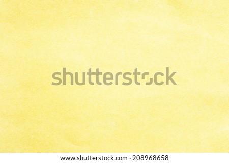 brown paper texture #208968658