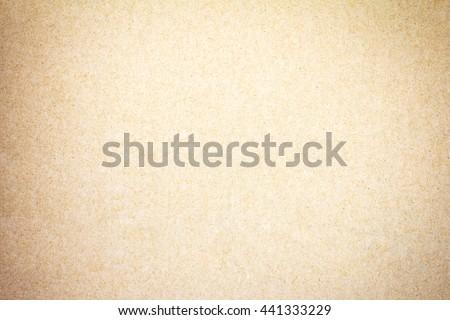 brown paper texture - Shutterstock ID 441333229