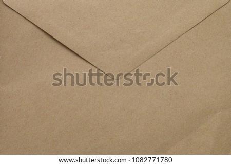 Free Photos Envelope Design Avopix Com