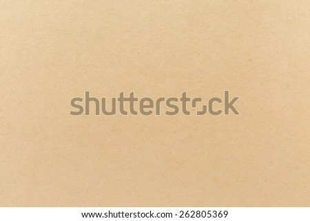 brown paper texture blank background for template