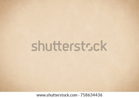 brown paper texture grunge abstract background