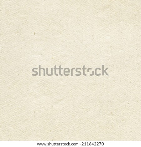 Brown paper texture, Light background #211642270