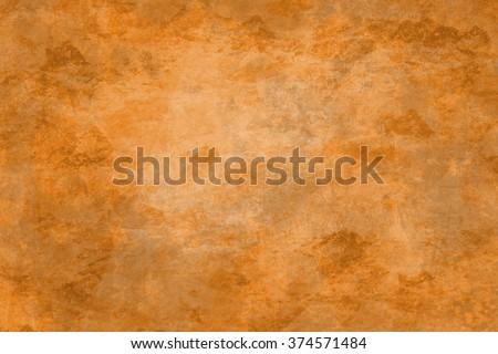 brown paper texture  light...