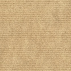 brown paper texture striped background