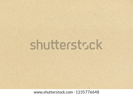 brown paper texture useful as a background, high resolution, soft pastel colour