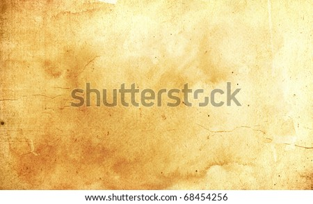 stock photo brown paper textures perfect background with space 68454256 - Каталог — Фотообои «Текстуры»