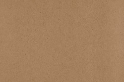 brown recycle paper surface texture seamless background