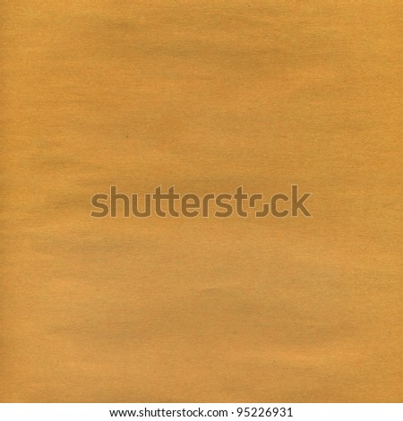 Brown recycle paper texture for background