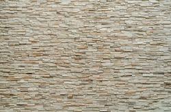 Brown sandstone pattern texture background