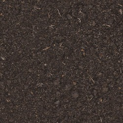brown seamless soil texture