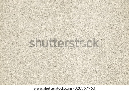 brown sepia colored cement backgrounds textured.abstract cement wall for decorate,design and etc.