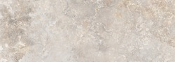 brown stone texture, old wall background