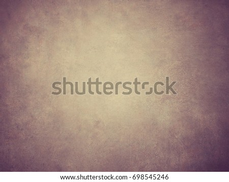 Brown  studio backdrop or background  #698545246