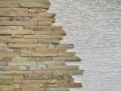 Brown texture of quartzite background, natural exotic marbel of ceramic wall and floor, mineral pattern for granite slab stone ceramic tile, rustic matt emperador breccia agate quartzite surface.